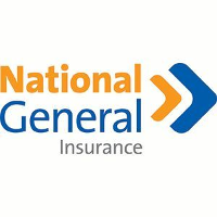 National General Insurance Logo